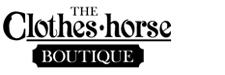 The Clotheshorse Boutique