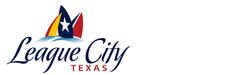 City of League City